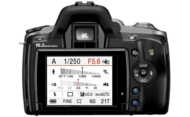 Фото-тренажер (симулятор) 1